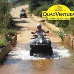 Quadventura