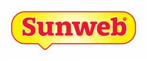 Sunweb-stappeninalbufeira