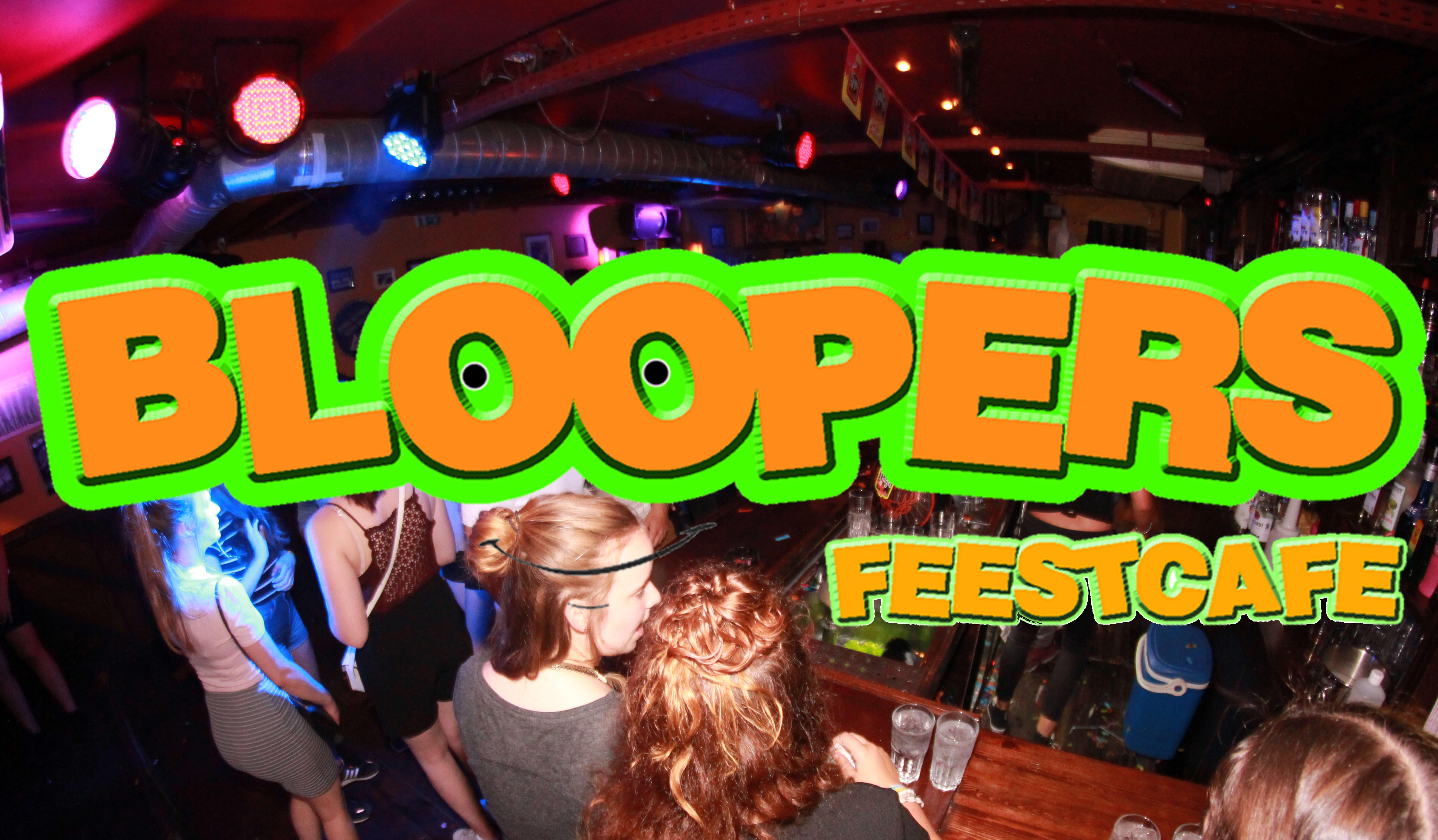 Bloopers-stappeninalbufeira
