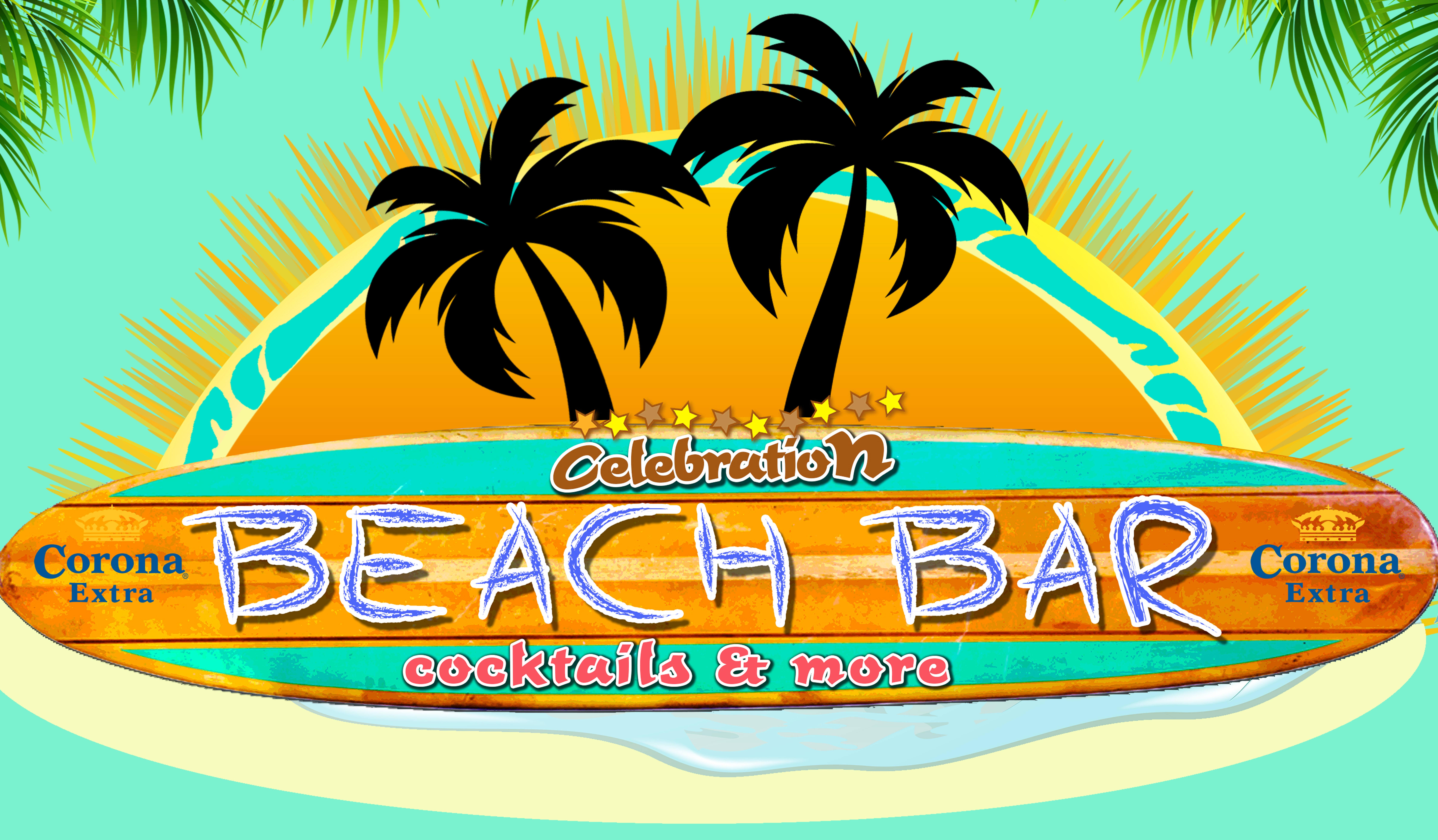 Celebration-beach-stappeninalbufeira