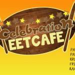 Celebration-eetcafe-stappeninalbufeira