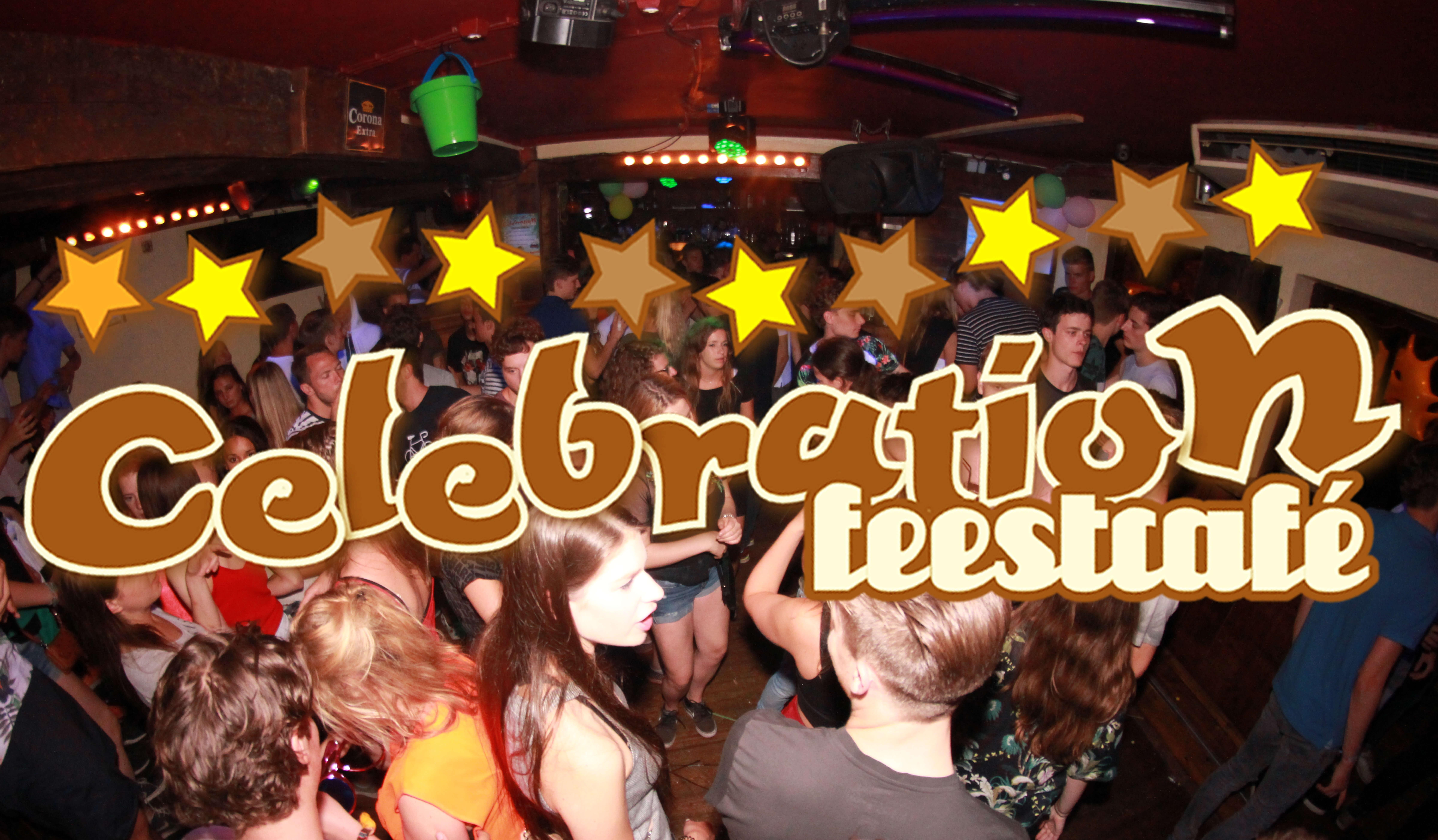 Celebration-feestcafe-stappeninalbufeira