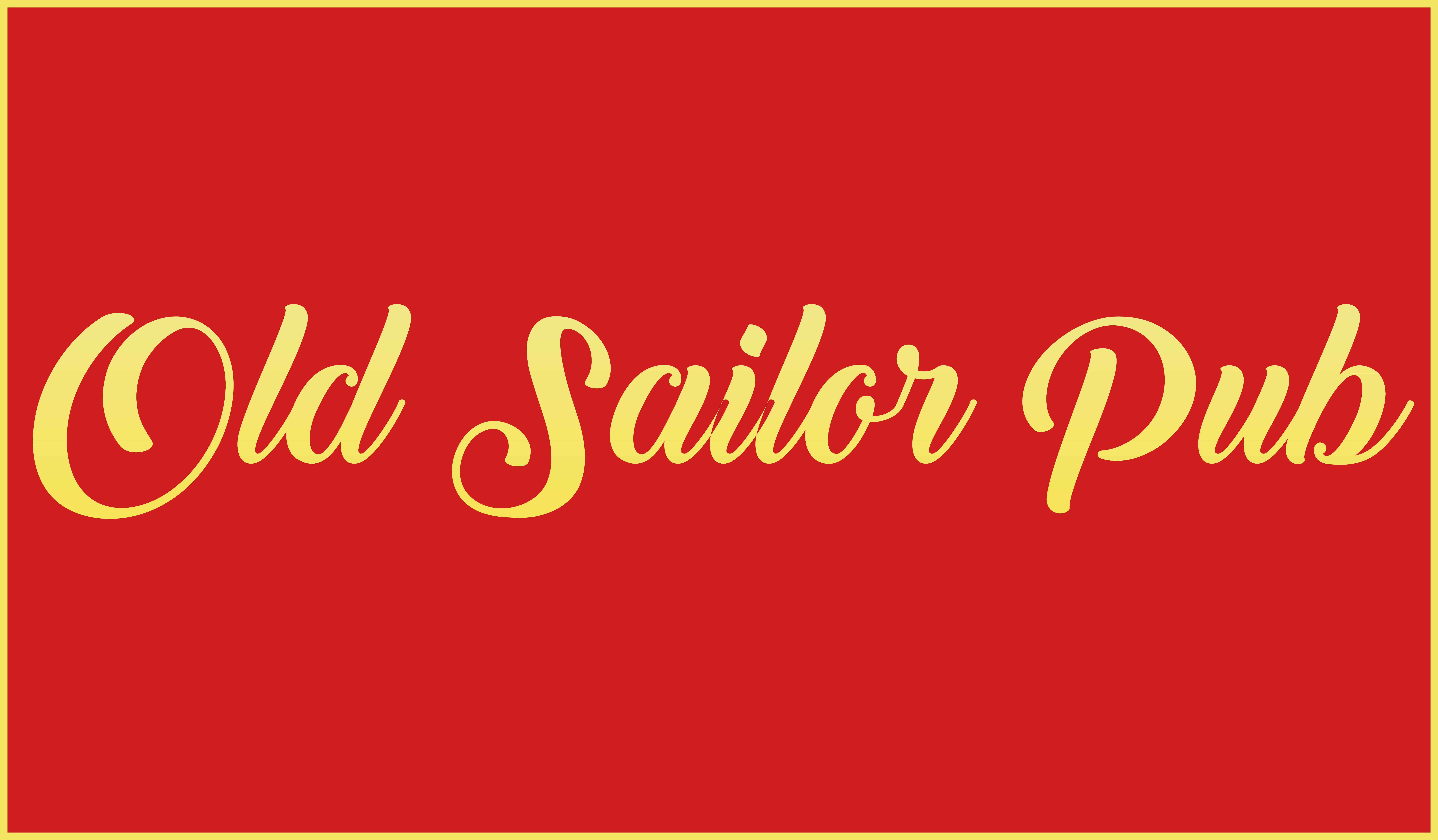 Old-Sailor-stappeninalbufeira