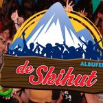 Celebration-skihut-stappeninalbufeira