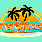 Celebration Beach bar