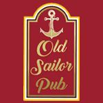 Logo_Old_Sailor