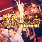 logo-celebration-feestcafe